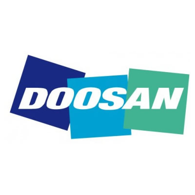 New Doosan Fork Lift Sales