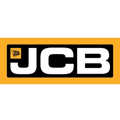New JCB Fork Lift Sales