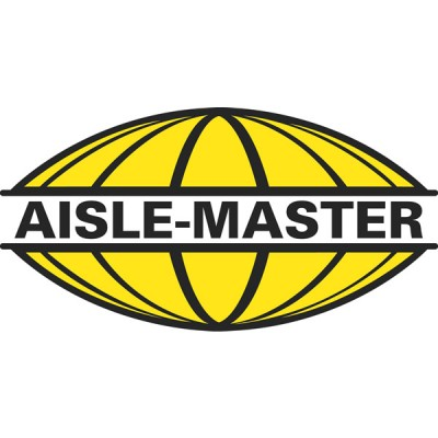 New Aisle-Master Fork Lift Sales