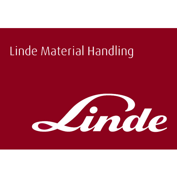 New Linde Fork Lift Sales
