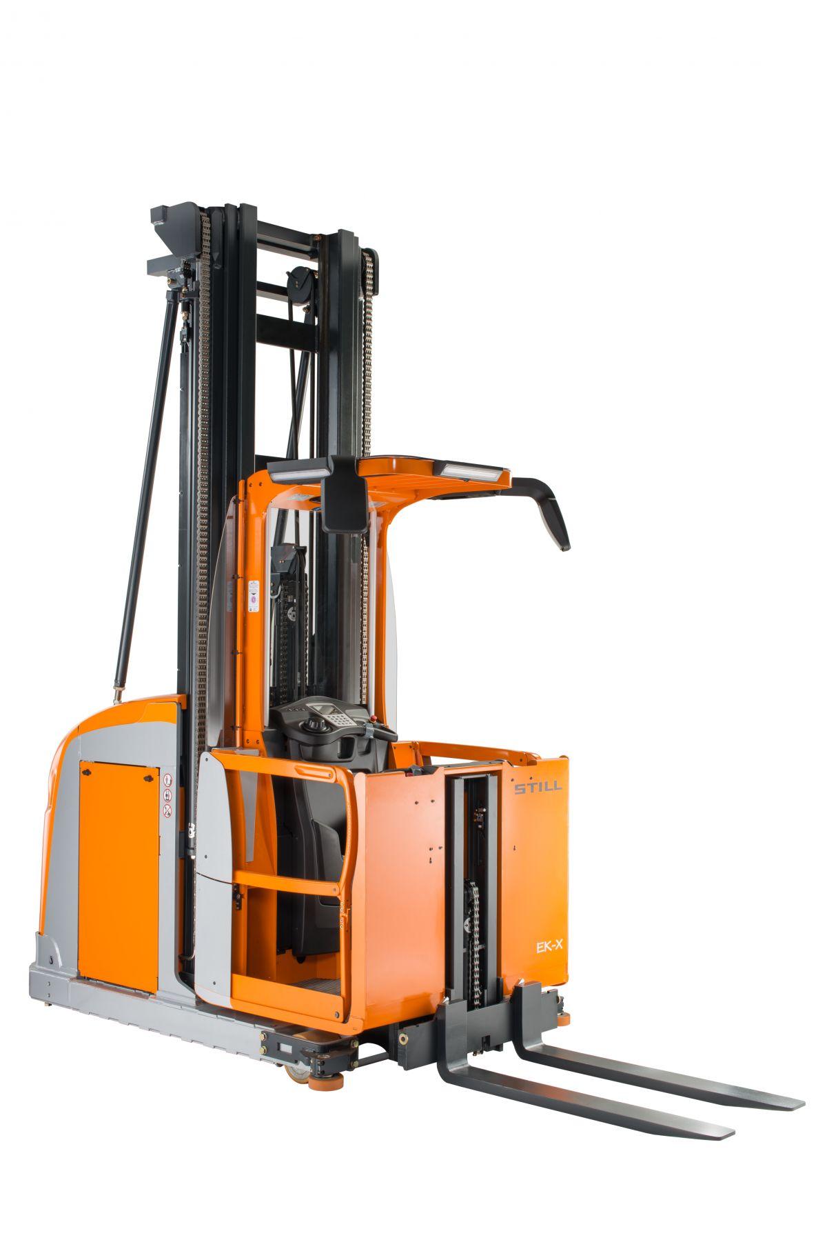 Super Linde H25D Evo | Used Diesel Forklift Trucks | Used Equipment @RT_54