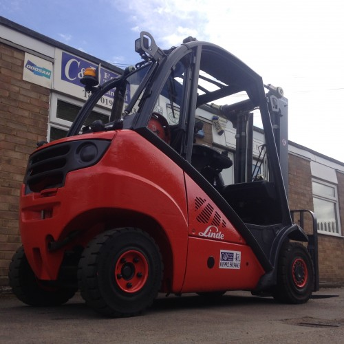 /used-forklift-trucks.html
